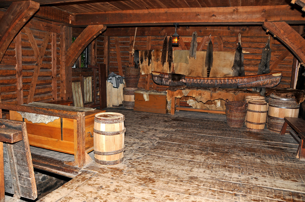 How to build a cellar under your house