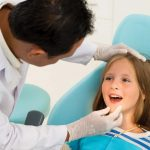 Childrens Dentist Cheyenne WY