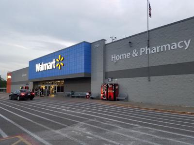 24 Hour Pharmacy Walmart