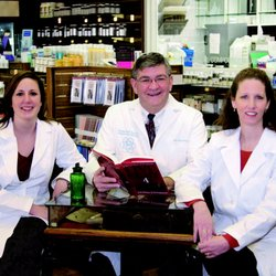 Compounding Pharmacies Plano TX