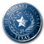Office of Attorney General of Texas
