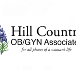 Hill Country OB/GYN