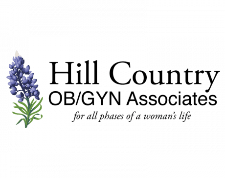 Hill Country OB/GYNPatient Portal