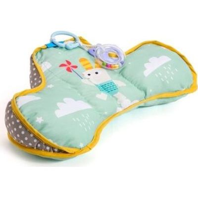Tummy Time Pillow For Baby