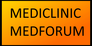 MEDICLINIC MEDFORUM
