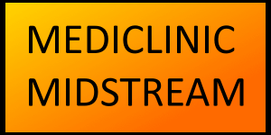 MEDICLINIC MIDSTREAM