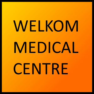 WELKOM MEDICAL CENTRE