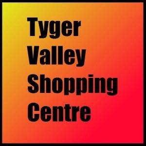 Tyger Valley Shopping Centre