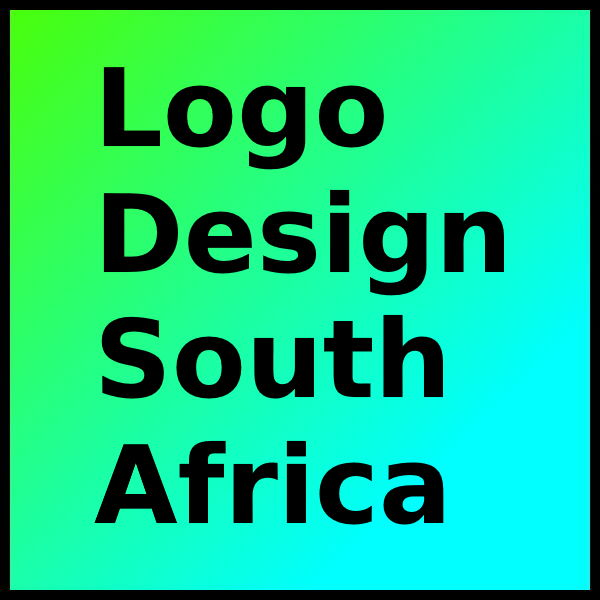 Logo Design South Africa