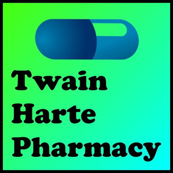 Twain Harte Pharmacy