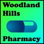 Woodland Hills Pharmacy