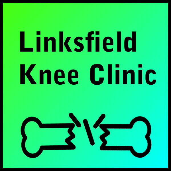 Linksfield Knee Clinic