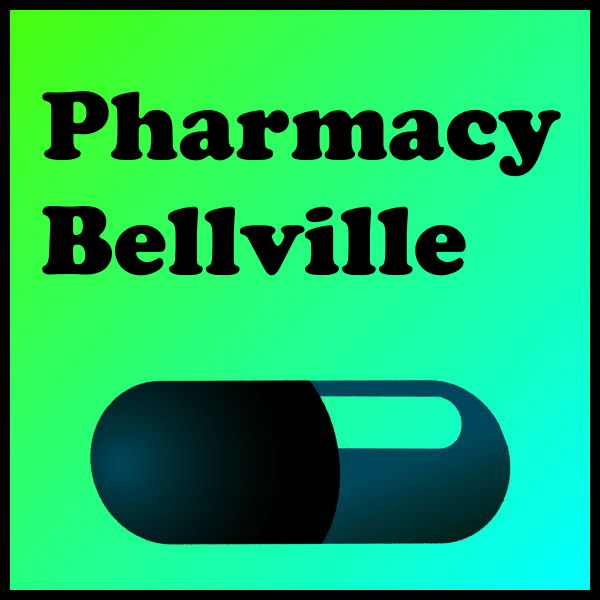 Pharmacy Bellville
