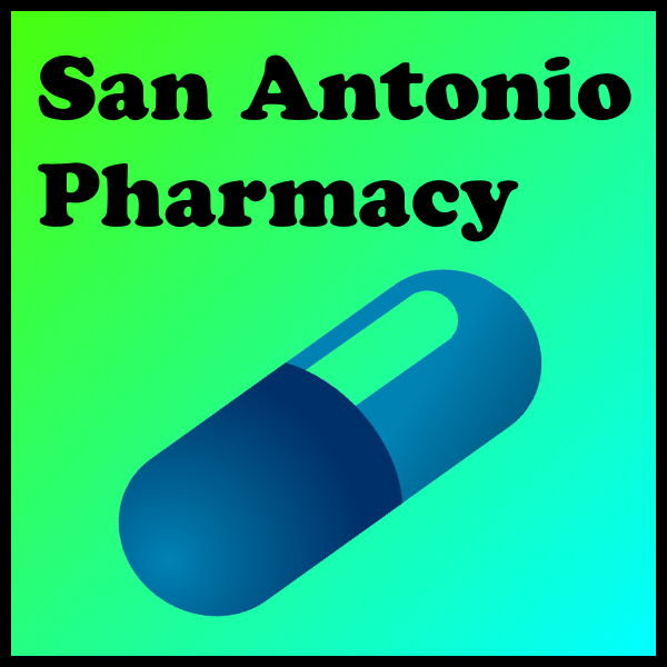 San Antonio Pharmacy